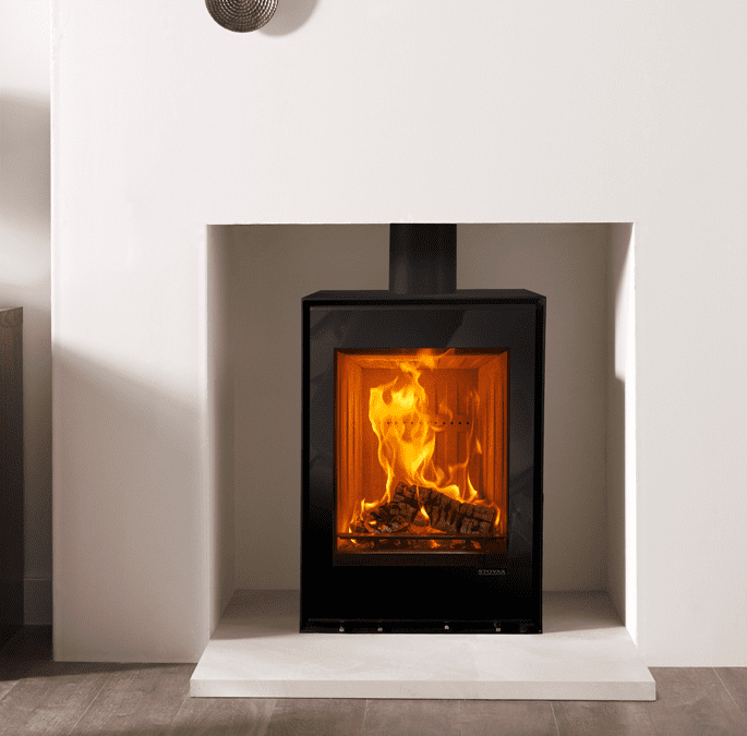 Eco-Design Stoves – what you need to know