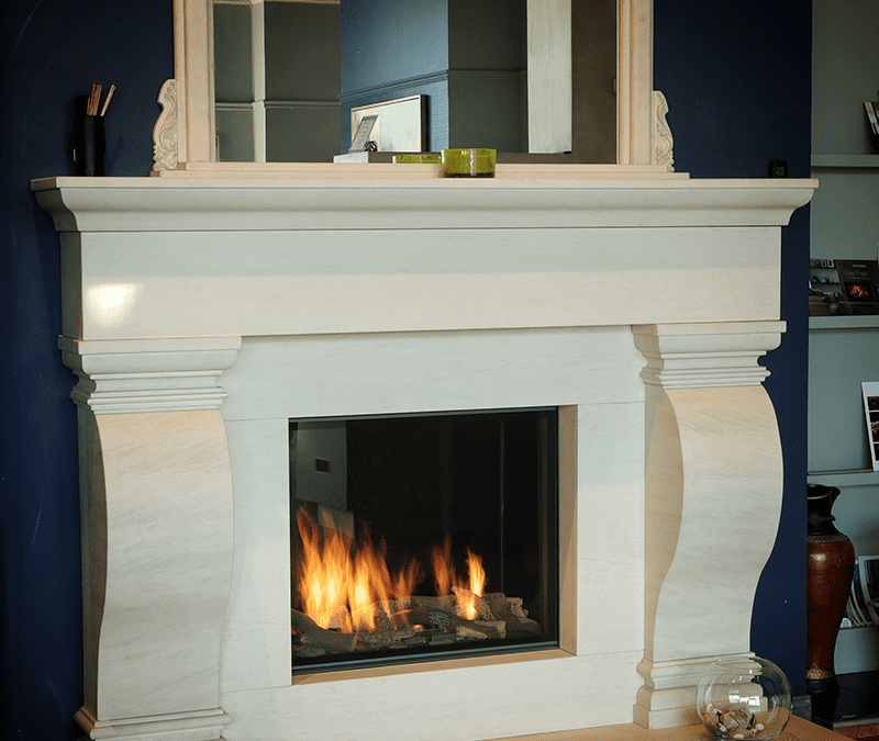 £500 Portadown Fireplaces Gift Voucher Competition